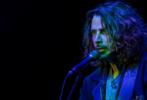 Il nuovo cofanetto di Chris Cornell e la bellezza del superfluo
