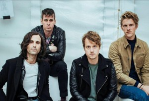 I Foster The People cercano il punto d'incontro perfetto tra mainstream e alternative