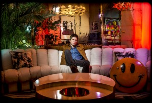 Il nuovo disco di Noel Gallagher è un album solido e ispirato