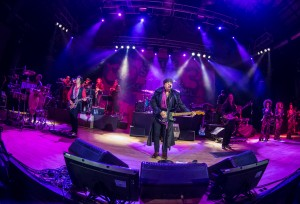 Il report del concerto di Little Steven and The Disciples Of Soul a Milano