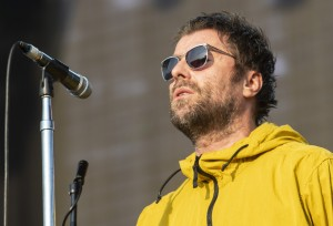 The Killers e Liam Gallagher inaugurano I-Days 2018