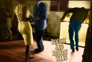 Rough and Rowdy Ways, l'ultimo e bellissimo album di Bob Dylan