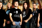 Iron Maiden: The Beast Collection, il calendario delle uscite