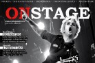 Onstage agosto 2012