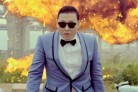 Robbie Williams e PSY non sono laureati (per fortuna)
