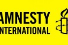 Get Up! Stand Up! The Human Right Concerts, i migliori live di Amnesty International