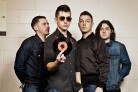 Arctic Monkeys, ecco il nuovo singolo Do I Wanna Know? Guarda il video
