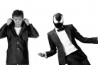 Paul McCartney ospite nel nuovo album dei Bloody Beetroots