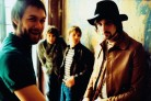 Glastonbury 2014, i bookmakers danno favoriti Kasabian e Foo Fighters