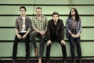 Nuovo singolo per i Kings Of Leon, ascolta Supersoacker