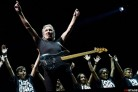 Roger Waters e <i>The Wall Live</i> tornano al cinema a novembre