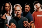 Metallica, film e colonna sonora di Through The Never il 24 settembre