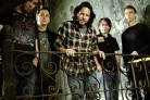 I Pearl Jam nuovamente on the road. Iniziato il tour 2013