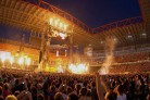 One Direction, Ligabue, Vasco in concerto a San Siro nel 2014?