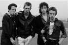 The Clash, guarda il documentario inedito prodotto da Google