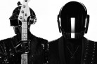 Daft Punk guarda il video di Lose Yourself To Dance