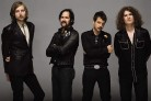 The Killers, in arrivo un Greatest Hits con tre inediti