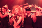 Lady Gaga all'iTunes Festival: 8 brani in anteprima da ARTPOP