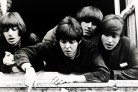 "The Beatles, esce il 12 novembre ""On Air Live at the BBC Volume 2″"