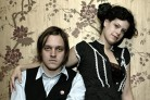 Arcade Fire ospiti al Saturday Night Live, guarda lo speciale