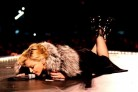Madonna, arriva il DVD del MDNA World Tour. Guarda l'anteprima