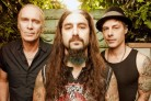 Mike Portnoy: «The Winery Dogs devono piacervi. Per forza.»