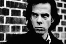 Nick Cave & the Bad Seeds, nuovo disco dal vivo Live from KCRW