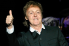 Paul McCartney risponde su Twitter alle domande dei fan