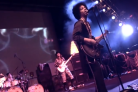 Prince, concerto in pigiama per il Breakfast Party