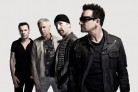 U2, un vinile con l'inedito Ordinary Love per il Record Store Day