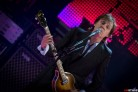 Paul Mc Cartney blocca New York con un concerto a sopresa. Guarda i video