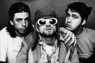 I Nirvana tra le nomination per la Rock and Roll Hall Of Fame 2014