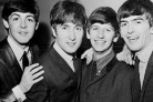 "The Beatles, ascolta Live at The BBC Volume 2 in streaming alla ""radio"""