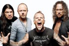 Rock In Roma: Metallica, Arcade Fire, David Guetta tra i concerti del 2014