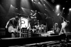Pearl Jam, 37 canzoni in scaletta a Seattle