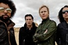 Alice In Chains e Volbeat confermati al Sonisphere Italia 2014