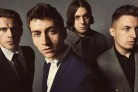 Brit Awards 2014, annunciate le nomination. Ci sono anche Arctic Monkeys, Bowie e Daft Punk