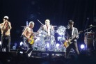 Super Bowl, Bruno Mars invita i Red Hot Chili Peppers a esibirsi con lui