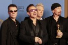 U2, Ordinary Love vince il Golden Globe come Miglior Canzone Originale