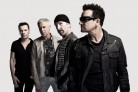 U2, il nuovo inedito in download gratuito per la lotta all'Aids