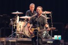 Bruce Springsteen, il nuovo album High Hopes in streaming
