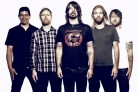 Foo Fighters il nuovo album sarà registrato in dodici studi diversi?