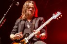 Alter Bridge e Gogol Bordello confermati per il Rock In Idro 2014