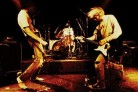 L'ultimo concerto ripreso dei Nirvana. Guarda il video