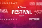 Coldplay e Soundgarden all'iTunes Festival. Ecco come vederli