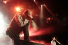 Linkin Park e Thirty Seconds To Mars, tour da sogno negli USA