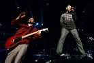 Linkin Park, guarda il nuovo video(gioco) Guilty All The Same