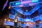 MTV Awards 2014, confermate data e sede dell'evento