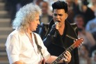Queen + Adam Lambert di nuovo in tour? Forse negli States