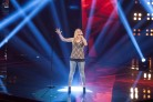 The Voice Of Italy 2014, guarda le foto della quinta puntata